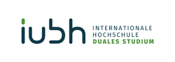 Internationale Hochschule - Duales Studium